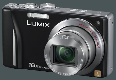 photoguan camera data the news and info portal digital cameras rh photoguan com Panasonic Lumix Digital Camera Panasonic Lumix DMC